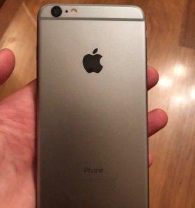 iPhone 6+ 16 Гб
