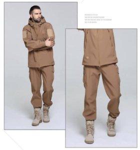 """Тактические брюки """"ESDY"""""""