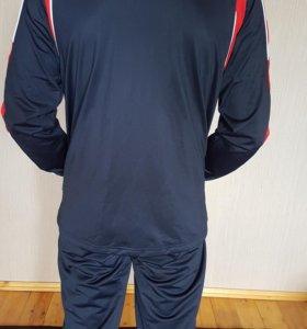 Спорт костюм Masita