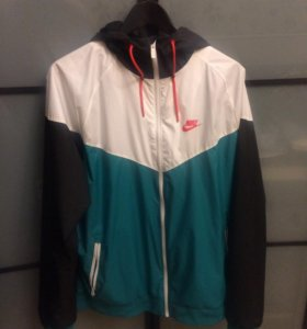 Ветровка куртка  Nike