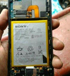 Sony experia z3 продажа,обмен