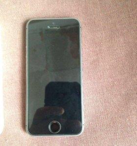 iPhone 5s(16)