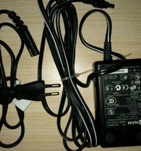 Адаптер питания для принтера AP1211-UV