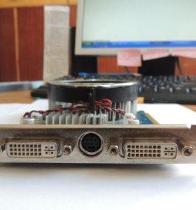 Sapphire Radeon HD 4850 512MB 256bit PCI-E