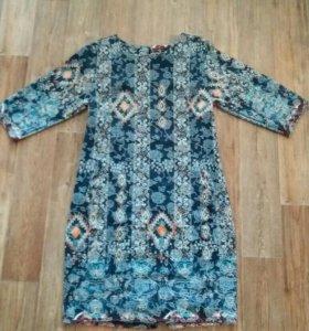 Платья 52 размер