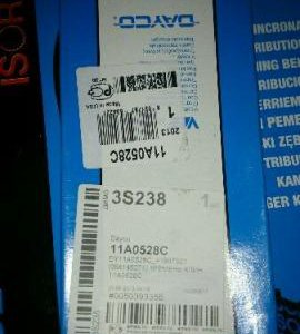 Продам железки от Ауди а4 97г
