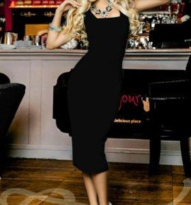 💣То самое платье! Новое! 💣
