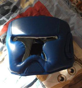 Шлем размер S