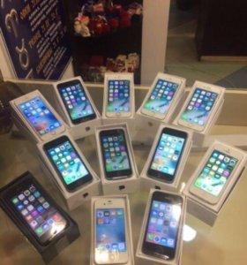 iPhone 4s.5.5s.6.6s