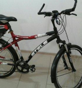 Велосипед Стелс Навигатор 800