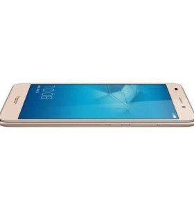 Huawei honor5c