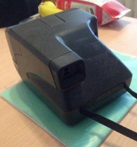 Оригинальный рабочий Polaroid 6 3 6