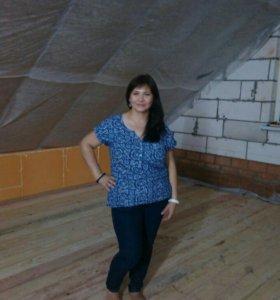 Репетитор по математике и русскому