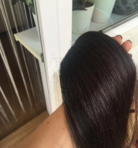 Продам Hairshop