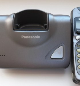 Panasonic KX TD 705 RU