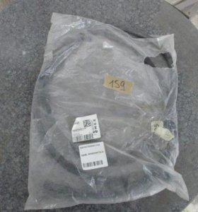 Уплотнитель багажника селика № 6479520011C0