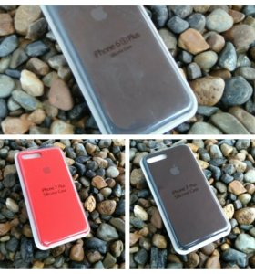Чехлы для iPhone 6/6s/6+/6s+/7/7+
