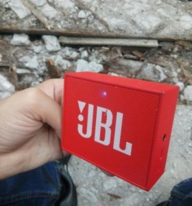 Продам колонку JBL, состояние хорошее..