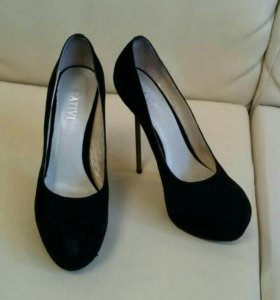 Туфли mativi
