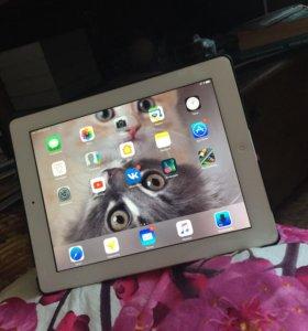 iPad 4 64 gb