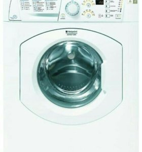 Hotpoint-Ariston ARUSF 105
