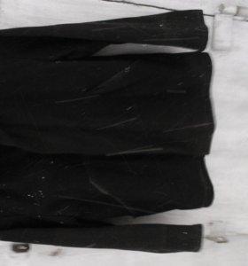 Одежда для термиста,сталевара