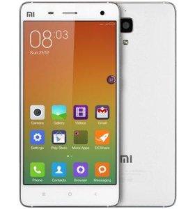 Xiaomi Mi4 3/16Gb