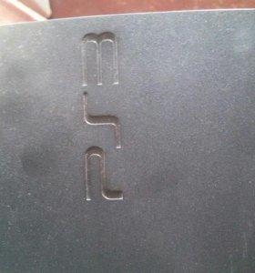PS3 44 ИГР