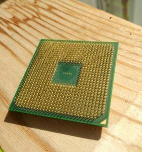 AMD SEMPRON SDA2600AI02BX
