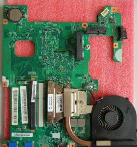 Материнская плата для Lenovo g580