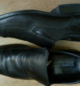 Туфли,ботинки 41. Мужские