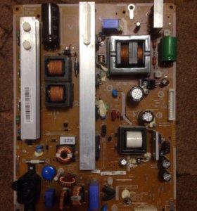 PS43E450A1W