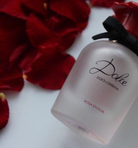 Новинка 🌹Dolce Rosa Excelsa 🌹