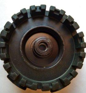Муфта компрессора кондиционера для Camry v 50