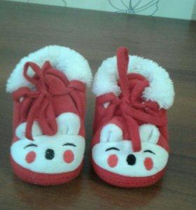 ✔Детская обувь