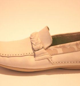 Ботинки мужские KENZO