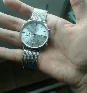 Часы megir m 2011