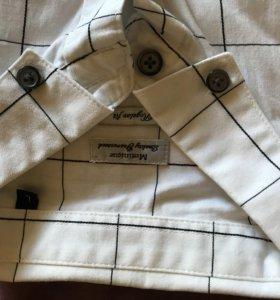 Рубашка Matinique размер L