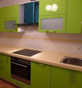 Кухня арт 5742
