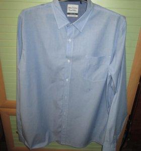 Рубашка от SELA