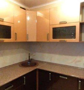 Кухня арт 5741