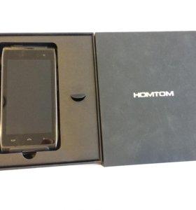 HomTom HT20 PRO