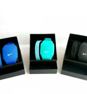 """Часы """"Nike"""""""