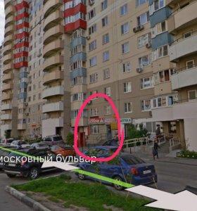 АРЕНДА - Сдам помещение 33м2