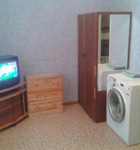 Квартира посуточно на пр.Ленина