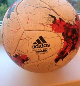 Мяч,KRASAVA