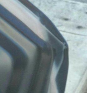 крышка багажника ниссан тианаJ31