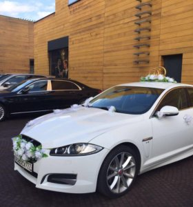 Авто на свадьбу, девичник/мальчишник,сопровождение
