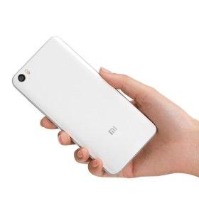 Xiaomi Mi5 64Gb