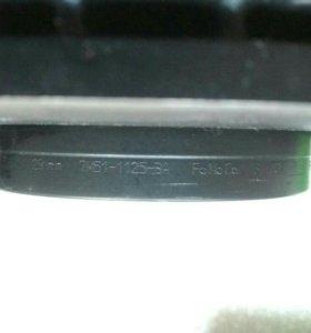 Диски тормозные перед Ford(300mm)-Focus 2,3,C-max